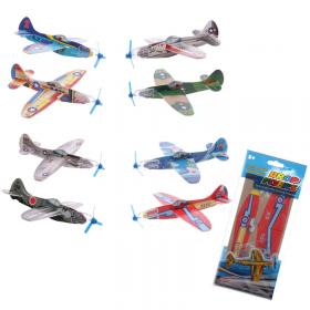 Build Your Own Prop Flyer Pack of 2 - Box of 24 Packs