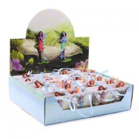 Flower Fairy in a Bag - Box of 24