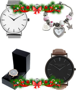 PersonalisedTimepieces Browse Here