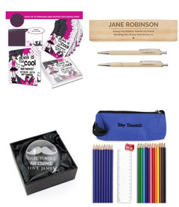 PersonalisedStationery Browse Here