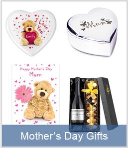 Mother's DayGifts