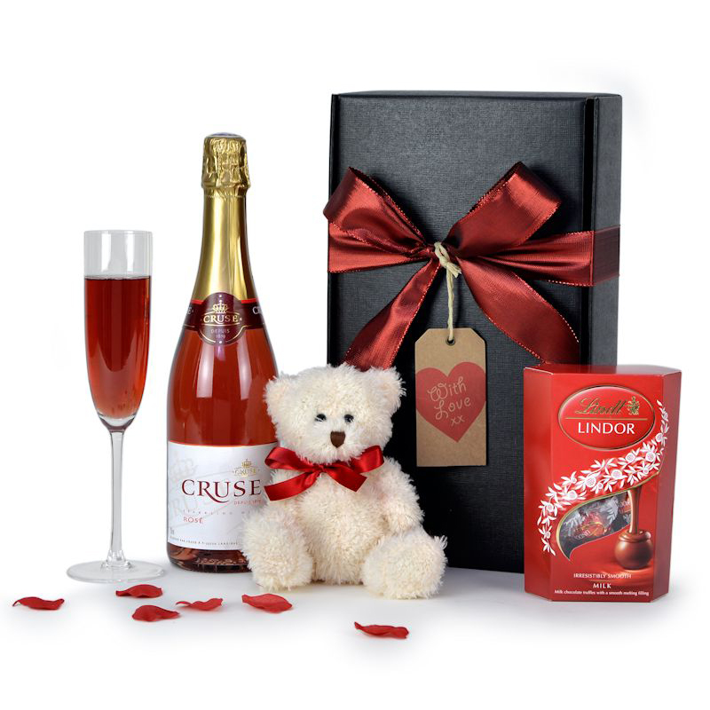 Loving Gift Hampers