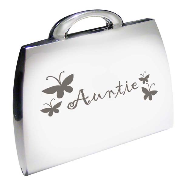 Gifts for Aunties