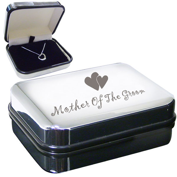 Gifts for Mother of the Groom