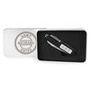 Army Personalised Pen Knife and Box Set