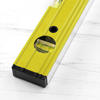 Personalised Spirit Level - Yellow